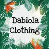 dabiolaclothing